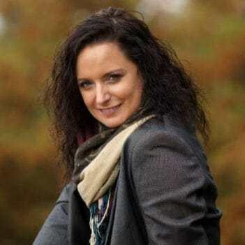 Psychologe Elke Bussels