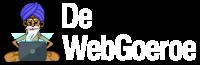 Logo De WebGoeroe