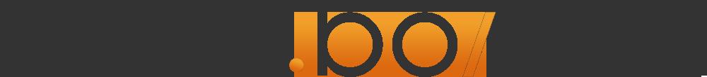 Logo Dashboard