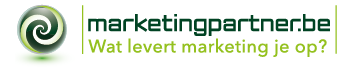 Logo Marketing Partner