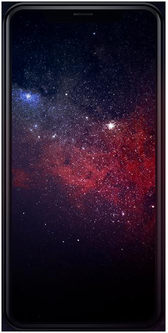 Mobiel ontwerp website op maat